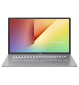 PC PORTABLE ASUS VIVOBOOK X712FA-AU479T