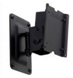 SUPPORT LCD INCLI/ORIEN ERARD VESA 75-100 2453