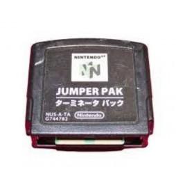 NINTENDO JUMPER PACK (PAK) N64 - NUS 008