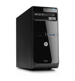 TOUR PC FIXE HP PRO 3500 (C5X65EA)  INTEL CORE I5 3470 3.2GHZ 6GO 1TO