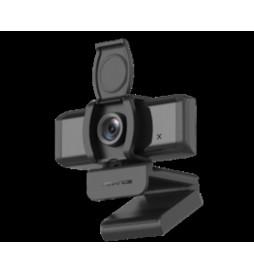 CAMÉRA WEBCAM LIVESTREAM 1080P WEB-HD105 1920*1080P 30FPS AVEC CLAPET