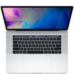 MACBOOK PRO TOUCHBAR A1990 2018 INTEL CORE I7 6 COEURS 16 GO DDR4 INTEL UHD GRAPHICS 630 256 GO SSD