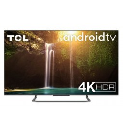 TELEVISION TCL 50P816 ULTRA HD 4K