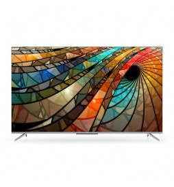 TELEVISION TCL 43P715 ULTRA HD 4K