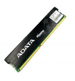 BARETTE DE RAM ADATA DDR3-1600 G 2 GO
