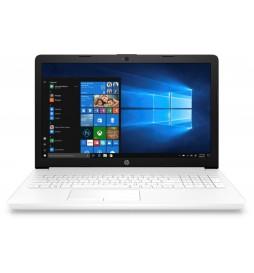 PC PORTABLE HP 15-DA0008NF