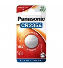 PILE PANASONIC CR2354 3V 1 PIECE